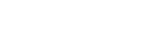 Katherine Bulovic Production Designer